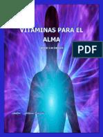 Vitaminas Para El Alma_ Limitat - Arturo Garzon