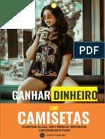 EBook_COMO_GANHAR_DINHEIRO_COM_CAMISETAS_3.pdf