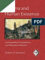 Trauma and Human Existence.pdf