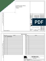C-1341-0312-15969 - 2 Control Schematic Diagram