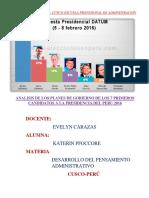 Propuestas de educación.docx