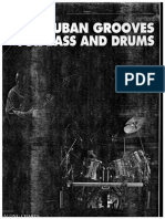AFRO_CUBAN_GROOVES_FOR_BASS_AND_DRUMS.pdf