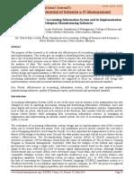 Business and Economics 3_8c8b4.pdf