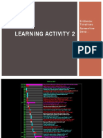 Learning-Activity-2-Timelines-mauricio.pptx