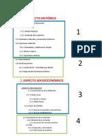 ANÃ-LISIS-CUSCO-1