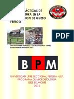BUENAS PRÁCTICAS DE MANUFACTURA.pdf