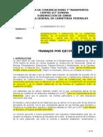 Procedimiento Constructivo n25-2013 (1)