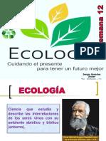 12.1 ECOLOGIA.pptx