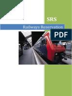 SRS_railways