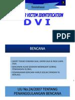DVI RSAM - Copy12.pptx