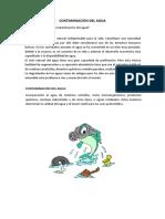 CONTAMINACION-DEL-AGUA-docx.docx