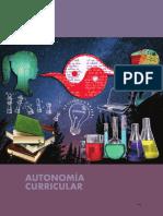 AMBITOS_AUTONOMIA_CURRICULARMEEP.pdf