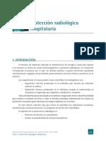 Proteccion Radiologica Tema
