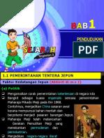 Slide P&P Bab 1-T3.pptx