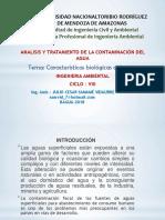 Sílabo Aguas 2018