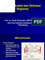 IT 8_Mikrosirkulasi.ppt