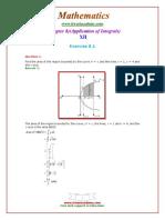 12 Maths NcertSolutions Chapter 8 (1)