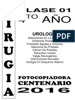 Urologia Catedra Up 1