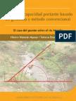 calculo de capacidad portante basado en geofisica y metodo convencional.pdf
