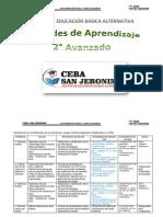 Programacion  2° Comunicacíon Integral-A.docx