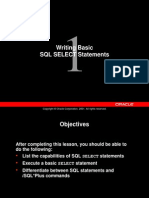 Basdat-2 SQL Select