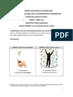 Calameo PDF