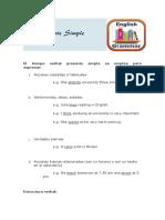 Presente Simple - teoría.pdf