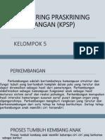 (KPSP) PPT.pptx
