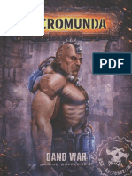 Shadowrun Fifth Edition Core Rulebook