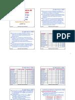08_Energetica_7737.pdf
