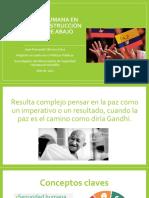 Seguridad Humana en Medellín_ 22 de Julio