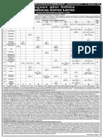 hindustan-copper-ltd-apply-online-for-177-executive-posts-advt-details.pdf