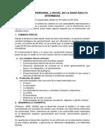 DESARROLLO PERSONAL y SOCIAL EN LA EDAD ADULTA INTERMEDIA.docx