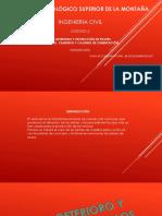 1.10-Y-1.11-DETERIORO Y PROTECCIÓN DE PILOTES [Reparado].pptx