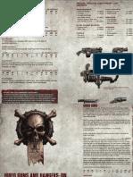 Gang War 2 preview.pdf