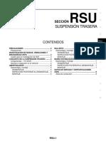 DOC-20180123-WA0023.pdf