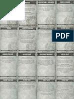 Necromunda Tactic Cards.pdf