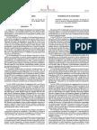 DECRET 129/2018, de 7 de setembre, del Consell, pel qual s'aprova el Reglament del Servei de Bombers Forestals de la Generalitat