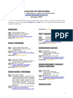 FACULTAD_DE_PSICOLOGIA_Biblioteca_Hemero.doc