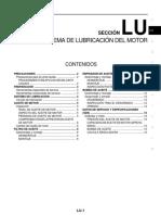 DOC-20180123-WA0040.pdf