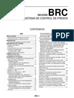 DOC-20180123-WA0047.pdf