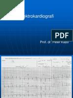 EKG & Aritmia
