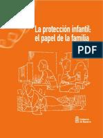 desproteccionfamilia1