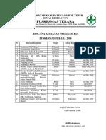 6.1.7.a Rencana kegiatan Program KIA.docx