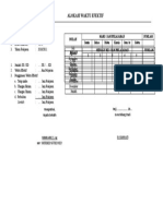 Alokasi Waktu Efektif_final Format