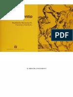 El árbol del conocimiento, Maturana y Varela. Introducción..pdf