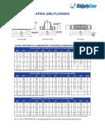 Flange-API6A-API6B-API6BX-Blind.pdf