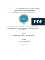 COLQUISIRI-PCP.docx