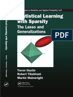 LASSO_Book_Tibshirani.pdf