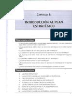 Cap1 libro Martinez y Milla - Intro.pdf